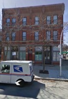 2bd/1bath Summer Sublet in Lakeview