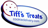 Tiff's Treats is Hiring Delivery Drivers!