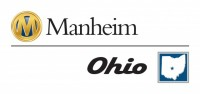 Manheim Grove City- Part Time Drive Auto Auction (Job Number: 142882)