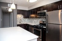 BEAUTIFUL, Newly Renovated 2BR Apartment!!!
