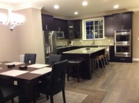 Furnished, Short Walk (-5min)  to George Mason University, Fairfax Campus, Multiple Rooms Available