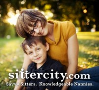 Babysitter, Nanny & Child Care Jobs - Sittercity Babysitting