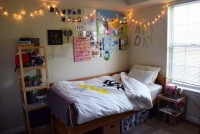 Subletting room for summer (June 16-July 31)!