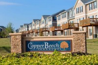 Copper Beech Bedroom D Available Now, Move in ASAP!!