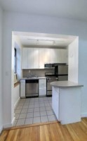 NO FEE! Check Back Soon for Avail Apts. Located on Soho's BEST Tree Lined Street. GREAT DEAL - NEAR NYU!
