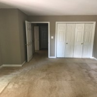 $1500 / 2br - 1249ft2 - Lenox Condo For Rent (Lenox Heights)
