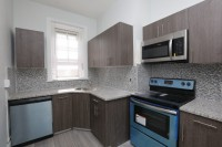 $250 OFF 1st Month!! Fully Renovated  New Appliances  Close to RR