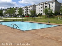 Convient College Housing close to NCSU, Shaw, Peace, St. Aug, Meredith