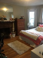 Perfect Boston College Sublet for Female!