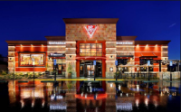 BJ's Restaurant NOW HIRING!Cook, Dishwasher & MORE at Sunset Valley!!