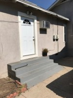 STUDIO NEAR DOWNTOWN COVINA! ALL UTILITIES INCLUDED!