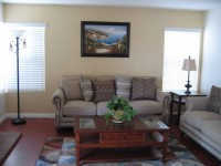1bedroom in Walnut (1.3 mile from Mt Sac, 3 mile from Cal Poly Pomona)