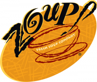 Zoup! All positions/team member