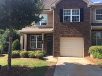 Townhome for Rent/Lease