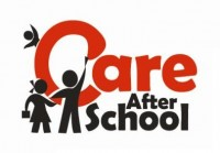 Care After School - Worthington