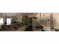 Ohio State Summer 2018 Sublease / Sublet