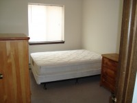 Furnished 1Bed Re-Lease. Will provide upfront cash for taking over lease