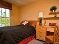 Room available for Sublease at UV Clemson