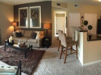 $980 / 2br - 1168ft2 - Subletting 2 Bedroom 1 bath Apartment!