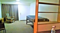 Furnished 1 bed Apt, Near Ithaca College, All Utility Included