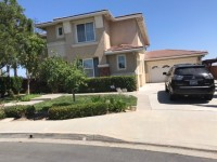 Scripps Ranch Area - Rooms for Rent (2)