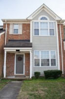 $800 / 1594ft2 - Females!! Fully Furnished Utilities including Verizon Fios/Cable $800 in Greenbrier