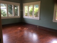 Spacious Beautiful Room for Rent $575
