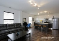 $850 / 1256ft2 - 1 bedroom for rent - Edgewater ($$$) !!!!!!!!!!!! (Northside)