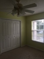 ROOM FOR RENTAL $700