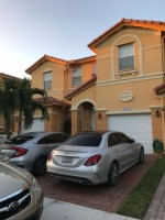 Sublease Near FIU -- everything included!!