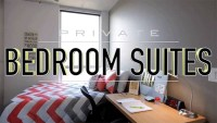 1/2 Off Deluxe Room at The HUB!!! Sept 16 move-in...