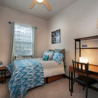4050 Lofts Student Housing Sublease