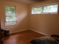 IU Single Sublet NOW in Great House