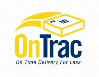 Ontario Day Package Handler 12:30p.m.-3:30p.m. Monday-Friday