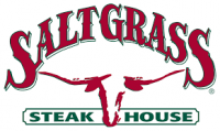 *New Saltgrass Steak House in Pasadena - SERVERS, HOSTS, BAR, KITCHEN!