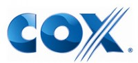 Part-Time Retail Sales Associate- Cox Communications- Smithfield, RI