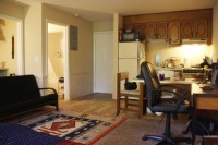 Clemson Studio Apartment - 1.5 miles to campus