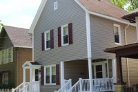 1 - Bedroom Apartment Close to Marywood University