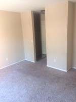 1BD/1BT Room for rent for 1030$