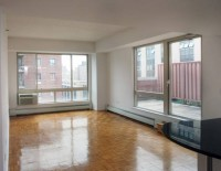 CHELSEA PLACE - Located Near Herald Square, Times Square and The High Line! Super Spacious 2 Bed/2 Bth. NO FEE
