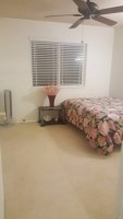 1 BR+Private Bath near Cal Poly Pomona and Claremont Colleges
