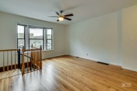 LARGE NICE 3 BEDROOM/UNIVERSITY OF CHICAGO