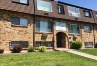 Spacious 1 BD Close to the UofU and Trolley Sq!