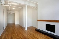 Ideal Greenwich Village location! Lofty Pre-war Bldg. Check Back Soon for Avail Apts at The Villager. NO FEE