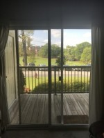 Clemson University Ridge Summer Sublease