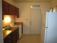 $650 / 2br - Call TODAY!