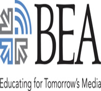 BEA National Scholarships in Broadcasting & Electronic Media