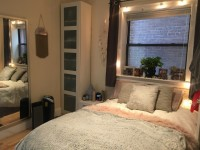 Cute Brookline Beacon St Apt!! Perfect location and newly renovated!!!