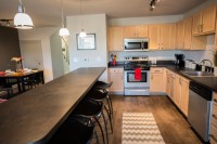 Sublet female 1/1 in 4/4 Woodlands!