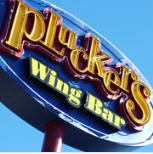 PLUCKERS WEBSTER GRAND OPENING – NOW HIRING